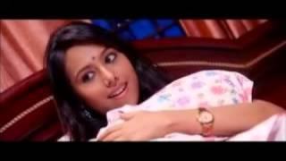 Adbhuta Cine Rangam (2013): Telugu MP3 All Songs Free Direct Download 128 Kbps & 320 Kbps
