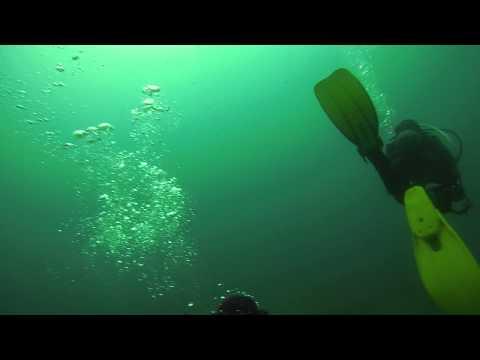 Diving Lanzarote - 35
