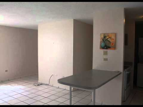 Apartment for Sale at New Center Plaza @ Hato Rey, Puerto Rico