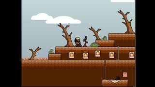 LISA The Painful Session 6