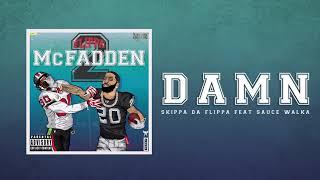 Skippa Da Flippa x Sauce Walka