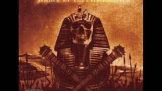 Army of the Pharaohs - Dump The Clip AOTP
