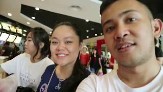 #RAFHAEL TRAVELVLOG #4 : Liburan ke Makassar || Rafhael Herera