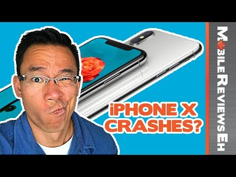 Download Youtube: The iPhone X Failed? Did nobody else see that? iPhone X and iPhone 8/8 Plus initial impressions