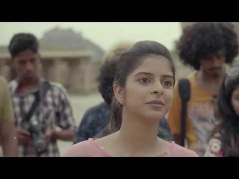 Anandam Malayalam Movie Review | Filim...