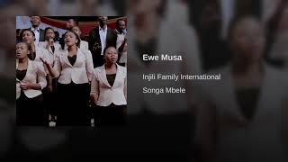 Ewe Musa