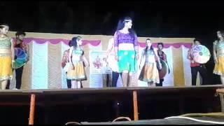 Lala Kalai santhi marana masaa😍😍