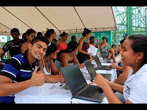 Mecatrónica y diseño virtual para estudiantes del Sena - Noticias ...