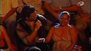 Ricardo Arjona Cacahuamilpa Señora De Las Cuatro Decadas