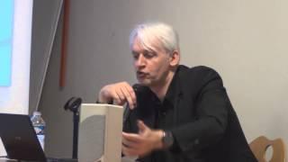 Video La douance adulte, une force handicapante - Fabrice Bak - Mensa France download MP3, 3GP, MP4, WEBM, AVI, FLV Desember 2017