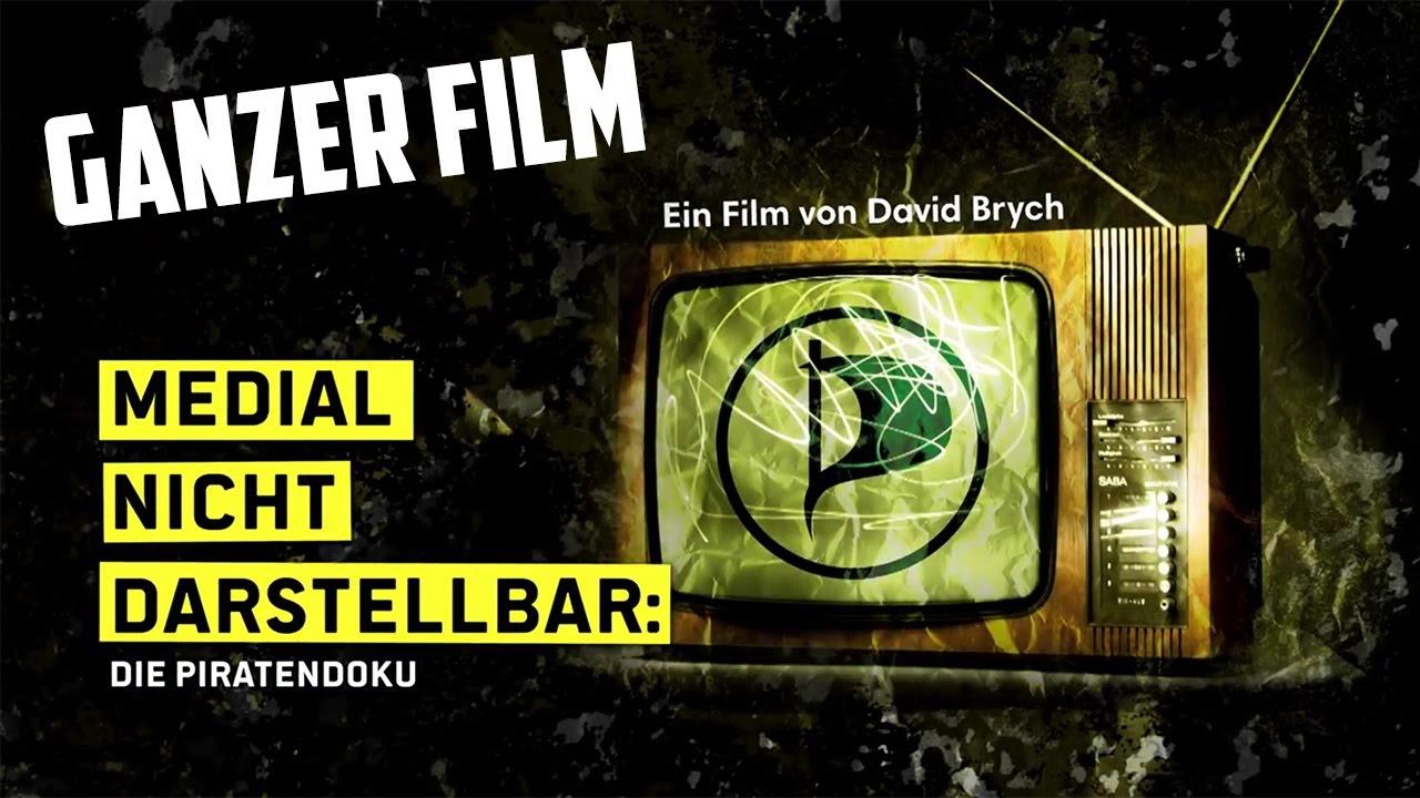 nicht auflegen ganzer film deutsch