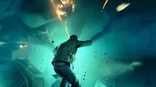 Quantum Break - Part 2