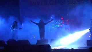 PRITHIBI live Performance | A ki jontrana dile amay & Pagol