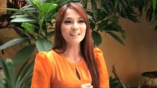 Jenny Cortez: Nikita Mirzani Cuma Cari Sensasi