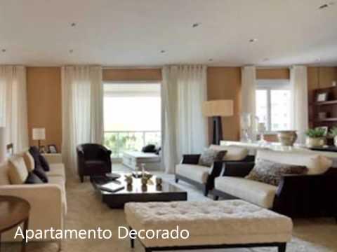 The Penthouses Tamboré Simplesmente Incomparavel
