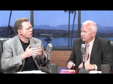 interview-with-tom-hegna---paychecks-&-play-checks---retirement-planning