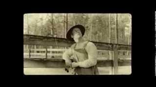 Загадочная история Бенджамина Баттона Отрывок из фильма