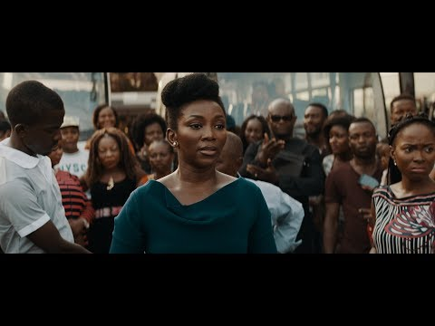 DOWNLOAD LIONHEART MOVIE (2018), GENEVIEVE NNAJI