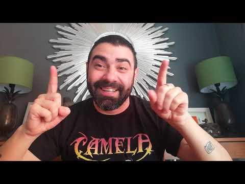 Fan De Camela Enfado Vídeo Reacción Tito Deluxe Camela - Cuando Zarpa El Amor Feat. Juan Magan