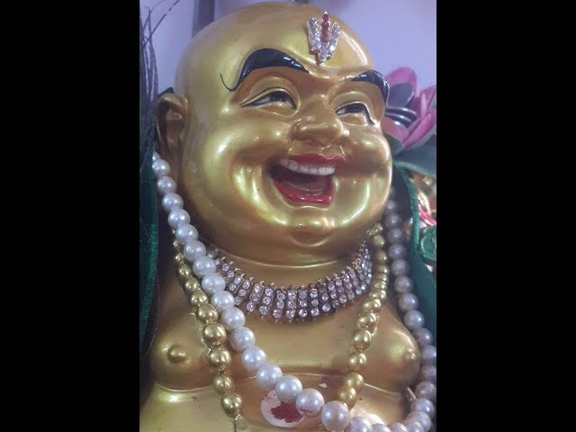 All about Lord Kuber For Wealth & Fortune Part-1
