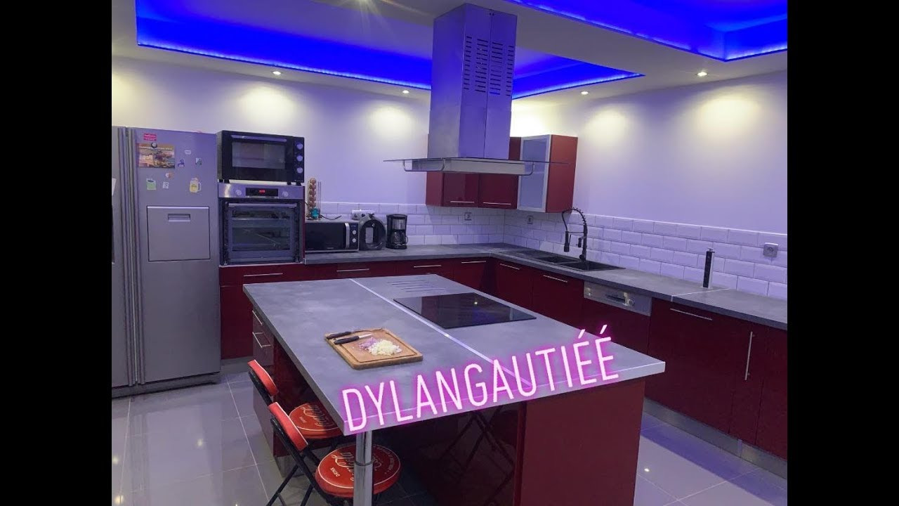 Tuto montage cuisine brico depot youtube - Brico depot catalogue cuisine equipee ...