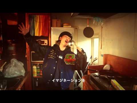 音沙汰/SUPER GOOD(Music Video/フルサイズ)