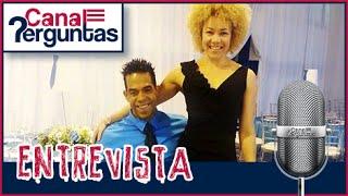 ENTREVISTA: Casal conta como é realmente viver sem status nos EUA