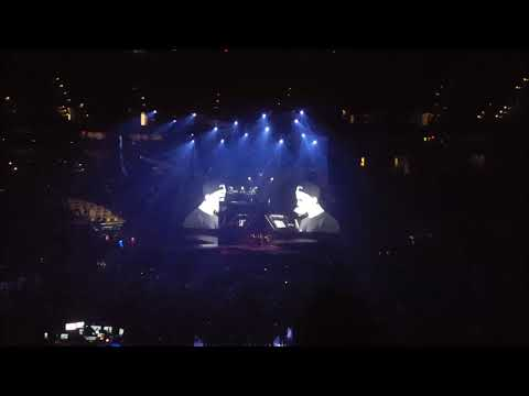 Kygo: Kids in Love Tour