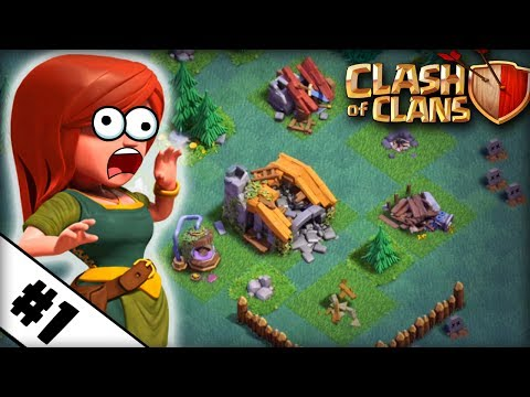 """BEST BUILDER HALL 2 BASE! 