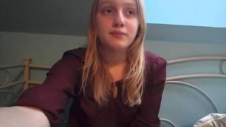 Hallo , ik ben Chaisy Van Echelpoel