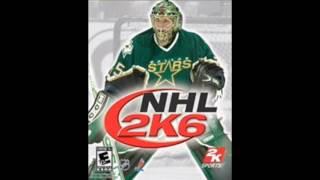 """NHL 2K6 - """"Heart & Soul (VG Edit)"""" by Plane"""