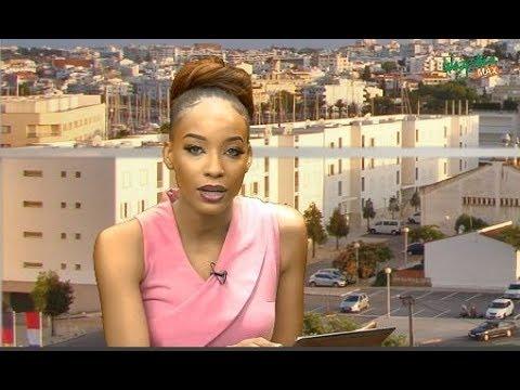 DINO MELAYE ARRAIGNED, RE -ARRESTED - HELLO NIGERIA