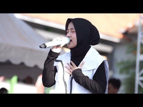 Athuna Thufuli Sabyan Gambus VIP