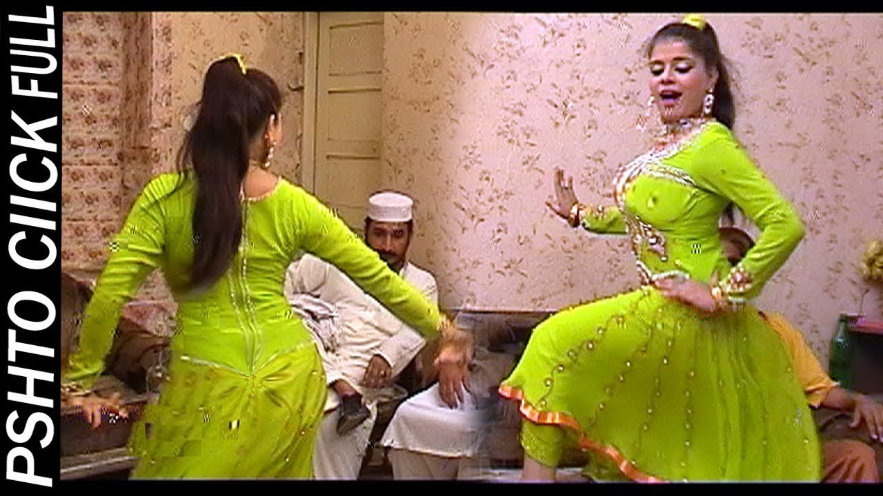 Shanza Mano New Dance   Shanza Mano During Song   Behind The Scene Of Song Making   HD 1080