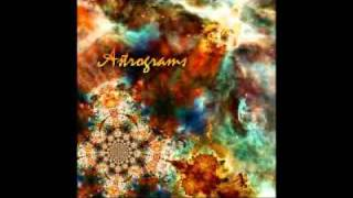 E-Mantra - Dansul Ielelor (Eleusyn RMX)