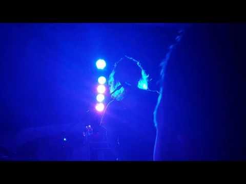 We The Kings - Don't Speak Liar - WTK10 - Cincinnati, OH - 02/18/17