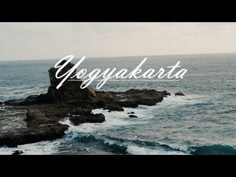 explore-jogja---tempat-instagramable-dan-rekomendasi-di-jogja-(cek-descirption-box)