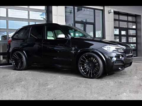 bmw x5 tuning youtube. Black Bedroom Furniture Sets. Home Design Ideas