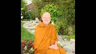 MENTAL KAMMA BY AJAHN BRAHM