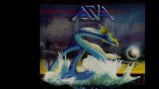 Time Again - Asia (Wetton/Downes/Howe/Palmer)