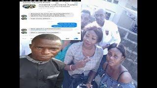 MAKAMBU YA GLADIS EYINDI NDEKO ELIEZER AKOTI DOSSIER YANGO BOLAND thumbnail
