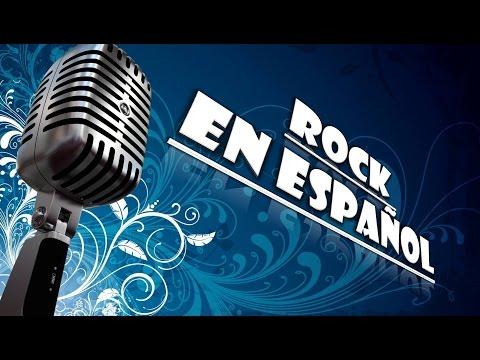 rock-en-español-clasicos-exitos