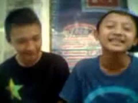 GHALY Feat FAJAR - MABOK LAGI ( ANJAR OX'S Feat BDJ JIMMY )