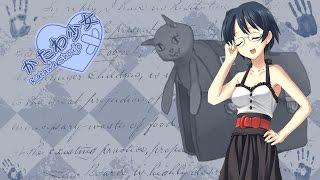 Mas hentai con Shizune Katata Shoujo Shizune parte 28 +18