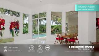 5 bedroom house renovation project in golden eagle plantation florida by alexandre bonotto
