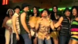 Los Nuevos Sabrosos   Te Quiero & Fiera Callada Full Song