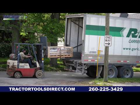 Tractor Tools Direct Ship Directly To Your Farm
