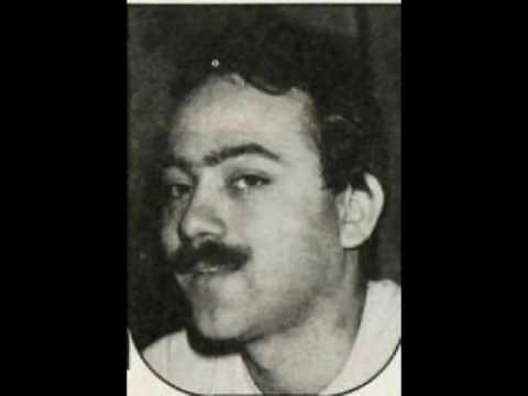98.1 WCAU-FM Philadelphia 1979 - Bob Pantano