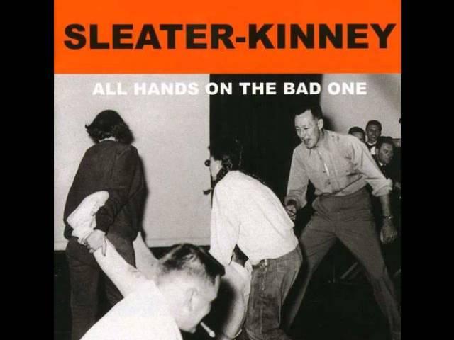 sleater-kinney-ironclad-lsftd