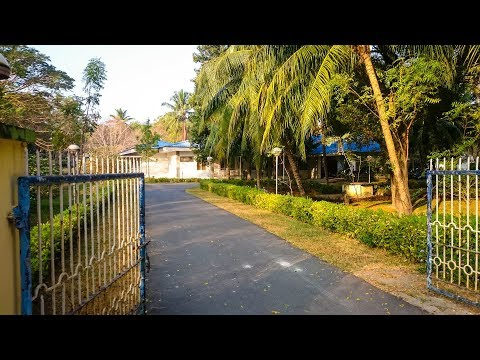 Hawabill Nest Neil Island | Room Tour | Andaman And Nicobar Tourism Department